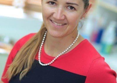 Dr-Emma-Starritt-Sky-Blue-Dermatology-2941