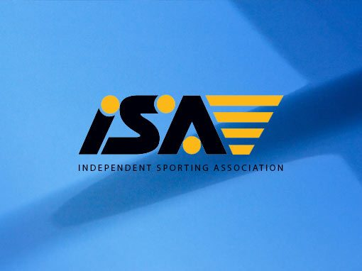 Independent Sporting Association