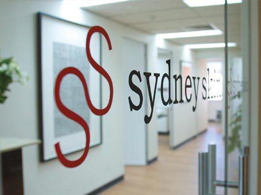 Sydney Skin Dermatology