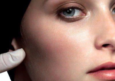 Sky Blue Dermatology