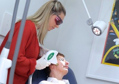 Sky-Blue-Dermatology-Laser-Treatments-2959