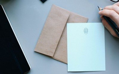 Your Guide To Preparing A Press Release Kit