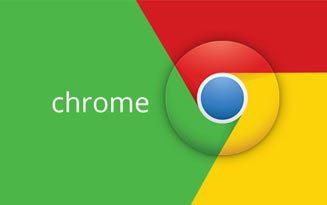 Chrome-327x205