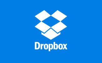 Drop-Box-2-327x205