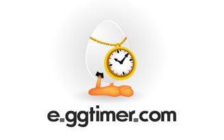 EggTimer