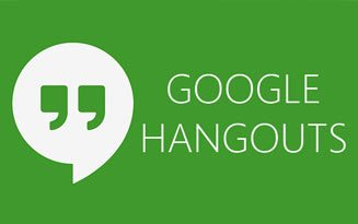 Google-Hangouts-327x205