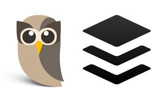 Buffer and Hootsuite