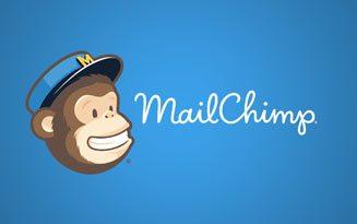 Mail-Chimp-327x205