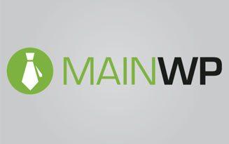 MainWP-327x205