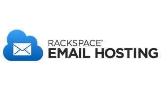 rackspace com