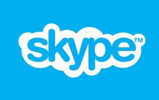 Skype-327x205
