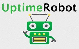 Uptime-Robot-327x205