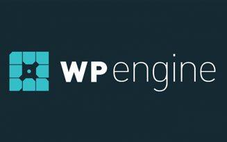 WP-engine-327x205