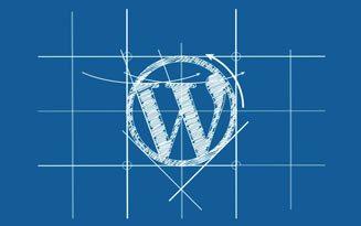 Wordpress-2-327x205