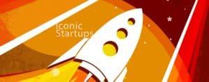 Iconic-Startups-1
