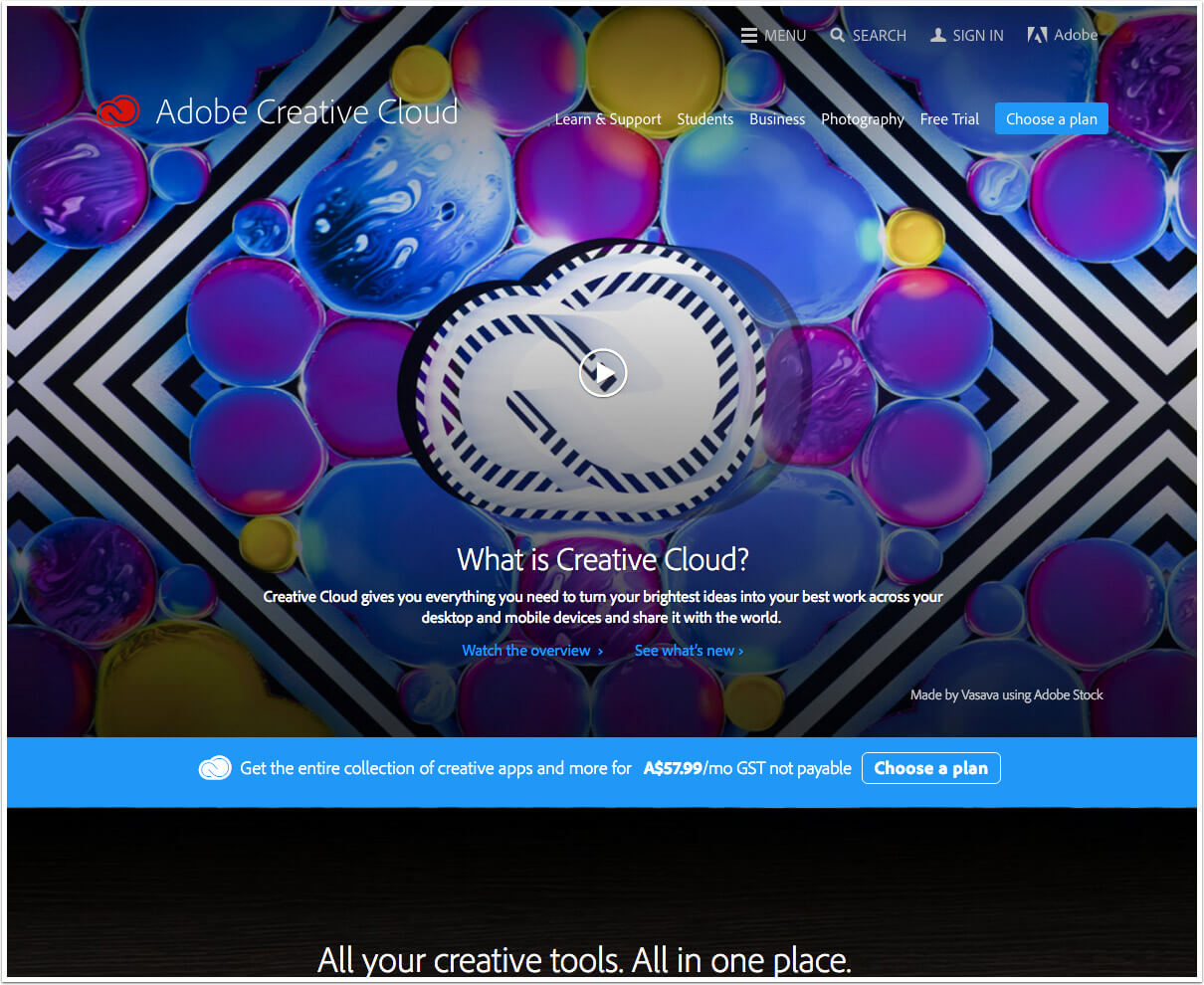 adobe-creative-cloud-software-and-services-for-creatives
