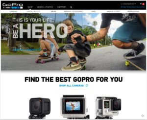 gopro-official-website–the-world-s-most-versatile-camera