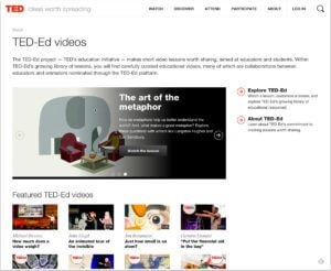 ted-ed-videos-watch-tedcom