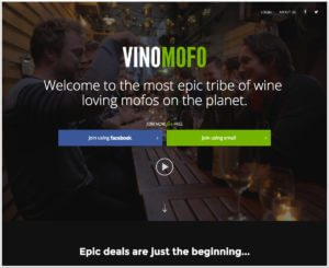How to make your business stand out – vinomofo