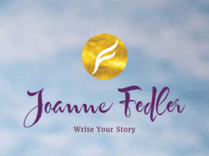 Joanne Fedler - Author - Mentor - Publisher