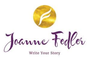 JF-Full-Logo-Type