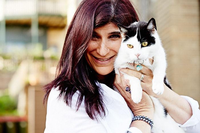 Joanne-Fedler-Cats